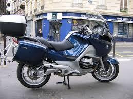 solved why won't my shanghai shenke sl50qt 7 50cc moped Wiring Diagram 150cc Scooter Sl150 21b Wiring Diagram 150cc Scooter Sl150 21b #14