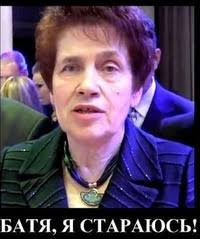 Дружина Президента України Олена Зеленська зустрілася з першою леді Франції Бріжит Макрон - Цензор.НЕТ 3538