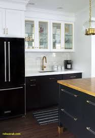 Crown Molding Above Kitchen Cabinets Wwwtopsimagescom New Best Ideas