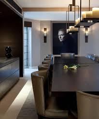 Design For Dining Room Interesting Inspiration Ideas
