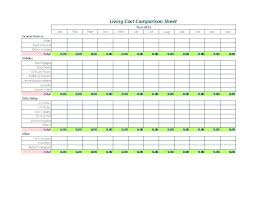 price comparison sheet excel price com excel template beautiful price template excel spreadsheet