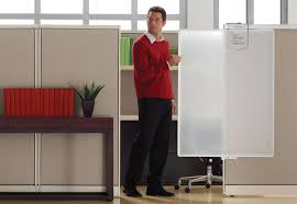office cube door. Brilliant Door Full Size Of Dooroffice Cubicle Door Articles With Privacy Tag Cube  Magnificent Photo Ideas  Office