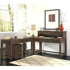 view gallery home office desk. Medium Size Of Office Desk Styles Home View In Gallery Desks R