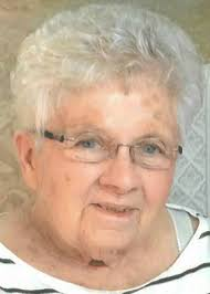 Priscilla (Biel) Mueller | Obituaries | aberdeennews.com