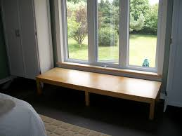 window seat furniture. Extraordinary Lighting Art From Window Sill Bench 131 Furniture Ideas With Seat