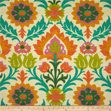 a diffe kind of fl pattern very art nuevo in style