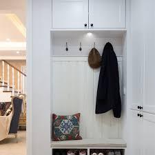 best closet lighting. Image Of: Best Closet Lighting Led Small T