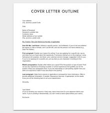 Brilliant Cover Letter If You Don T Know The Name Cover Letter Not