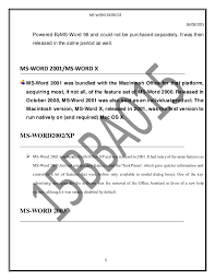 Free Microsoft Word 2003 Download Microsoft Equation 3 0 Free Download Word 2003 Peropens Diary