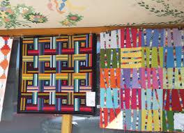 quilt festivals | penny lane quilts & Bainbridge Quilt Festival 2015 Adamdwight.com