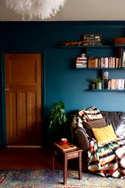 Pics Of Living Room Designs 1000 Ideas About Blue Living Rooms On Pinterest Blue Living