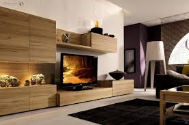 Wall Covering For Living Room Living Room Wood Wall Covering Ideas Minimalist Standing Lamp Idea