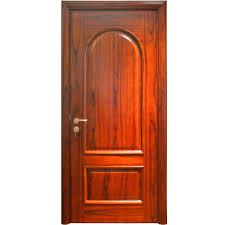 Creativity Wooden Door Design Popular Wood Buy Cheap Lots Home In Modern