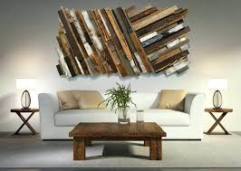 unusual wall art fine decoration unique wall art pallet ideas and designs gallery unusual wall art ideas unusual wall art ideas uk on unusual wall art ideas uk with unusual wall art fine decoration unique wall art pallet ideas and