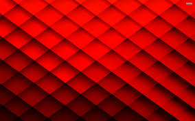 Red Abstract Wallpapers - Top Free Red ...