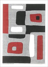 bath rugs kohls red bath rugs red bathroom rug sets for home decorating ideas awesome lovely bath rugs kohls