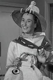 Edna Skinner - Trakt.tv