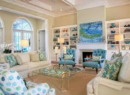 stylish coastal living rooms ideas e2. Coastal Living Room Furniture Regarding Stunning Ideas Beautiful Design Inspirations 16 Stylish Rooms E2