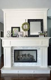 it s the pits fireplace surroundsfireplace designfireplace
