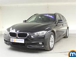 Used BMW 3 Series For Sale, Second Hand & Nearly New Cars ...