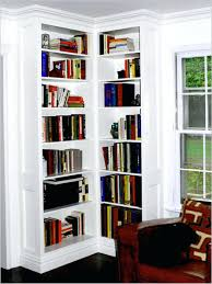 Diy Corner Bookcase Plans With Doors Ikea White. Corner Bookshelf White  Ikea Amazon Bookcases For Sale. Book Corner Bookcase Furniture Plans  Bookcases For ...