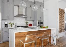 Beach Kitchen Remodel Your Hermosa Beach Kitchen Hermosa Beach Real Estate