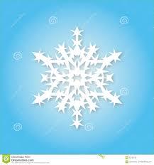 blue snowflakes white background. Interesting Snowflakes White Snowflake On Blue Background In Blue Snowflakes Background D