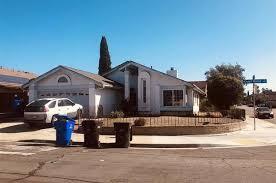 Chart House La Jolla 9005 Chart House St San Diego Ca 92126 4 Beds 2 Baths