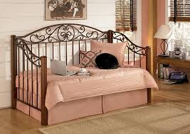Bedroom Furniture Furniture Liquidators Furniture Store in