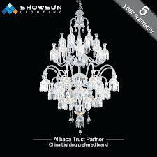 antique crystal chandelier luxury chrome baccarat antique crystal chandelier baccarat style pendant lights antique crystal chandelier