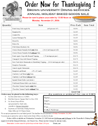 pie order form template best photos of microsoft order form template work order form