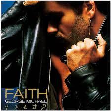george michael faith single. Delighful Faith Click To Enlarge Georgemichaelfaithjpg And George Michael Faith Single