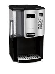 auto drip coffee maker reviews