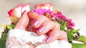 Jak Na Krásné Nehty Z Pohodlí Domova Uvítá I Vaše Peněženka I ženacz