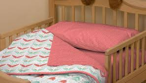 full size of bed pink toddler bedding set teal and arrow c toddler bedding pink