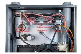 goodman wiring diagram air conditioner problems wiring diagram rheem air handler wiring diagram nilza