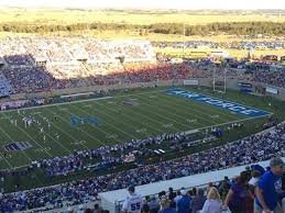 Air Force Academy Football Seating Chart Stadium Seat Numbers Page 8 Of 8 Chart Images Online