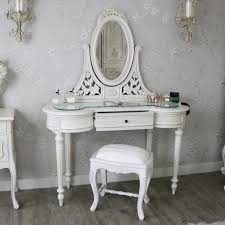 vintage dressing table the bedroom matt and jentry home design vintage dressing table with round