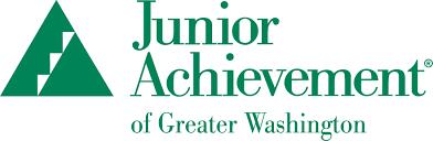 do more acirc cent  junior achievement of greater washington