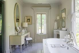 barbara barry furniture. A Bathroom In The Barbara Barry Estate Furniture