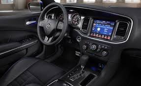 Dodge » 2010 Dodge Charger 5.7 Hemi Specs - 19s-20s Car and Autos ...