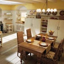 country lighting for kitchen. Contemporary Country Inside Kitchen Lighting Love4Lighting . For U