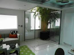 glass folding doors uk. glass folding doors uk