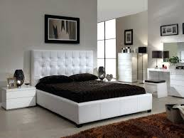 bedroom rug black and white bedroom ideas for small rooms soft brown rug area