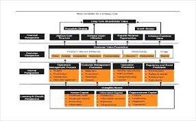 rollout strategy template. rollout plan template free chaseeventsco