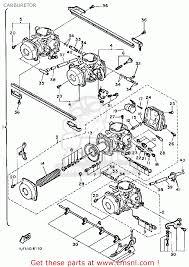 Fzx700 yamaha wiring diagram free download wiring diagrams on keihin carburetor parts for yamaha fzx700 1986