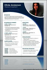 Resume Templates Open Office Free Classy Resume Templates Open Office Free Template Brochure For Guide To