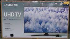 samsung tv un65mu6300. samsung un65mu6300 65\ tv un65mu6300 g