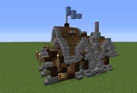 Small Picture Simple Rustic Small Survival House GrabCraft Your number one