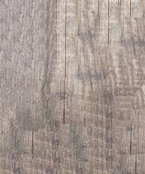 Wat Is Muurprinten Muurprint Van Oosten Prints